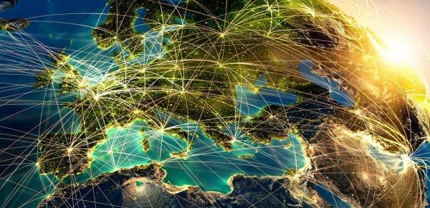 Jednolity rynek cyfrowy – przyspieszamy