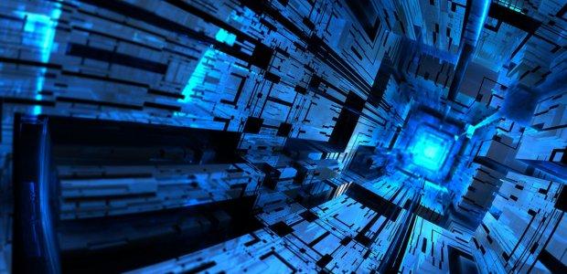 Jednolity Rynek Cyfrowy źródłem wzrostu