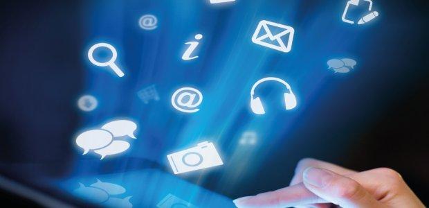 Komisja Europejska ogłosiła strategię Jednolitego Rynku Cyfrowego dla Europy