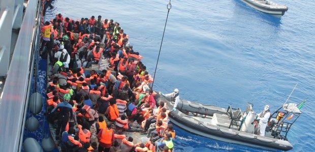 Róża Thun o uchodźcach i solidarności europejskiej – poznaj jej opinie