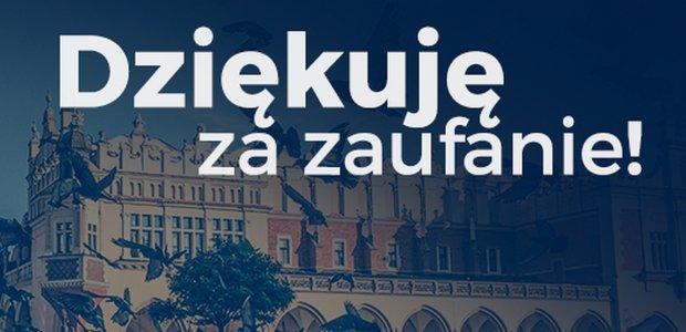 The best of…kampania Rafała Trzaskowskiego