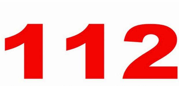 Numer 112: Róża Thun pyta, Komisarz odpowiada