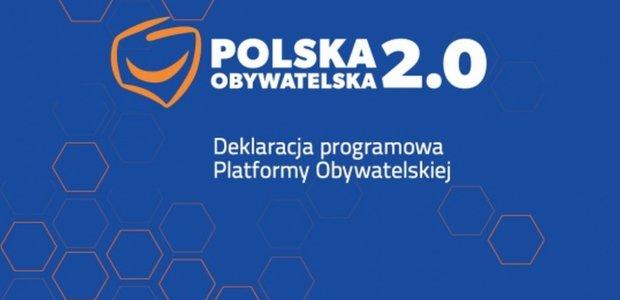 #PolskaObywatelska 2.0