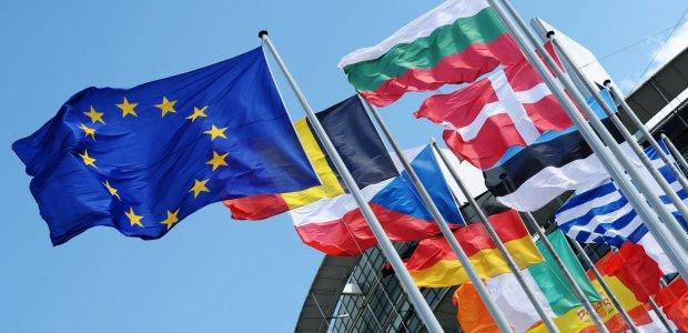 Druga rezolucja PE ws sytuacji w Polsce
