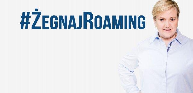 Koniec roamingu to początek cyfrowego Schengen!