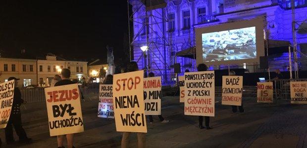 Róża Thun i Andrzej Czerwiński: Nie ma naszej zgody