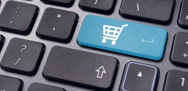 Koniec dyskryminacji przy zakupach on-line