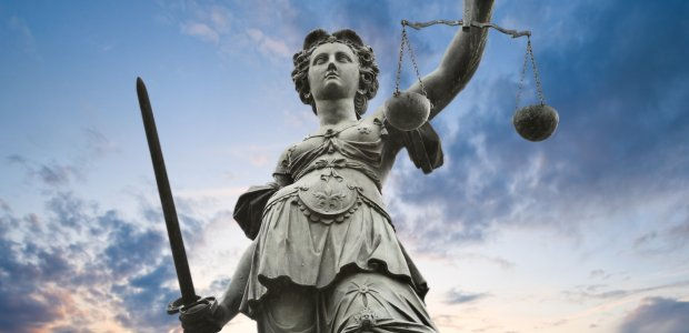 Proces praworządności w Polsce