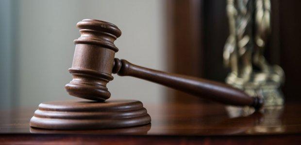Róża Thun złożyła w sądzie pozew przeciwko Tomaszowi Sakiewiczowi