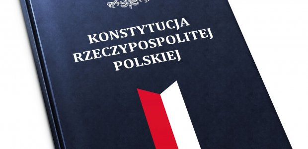 Komitet Helsiński alarmuje: Ustrój w Polsce uległ zmianie!