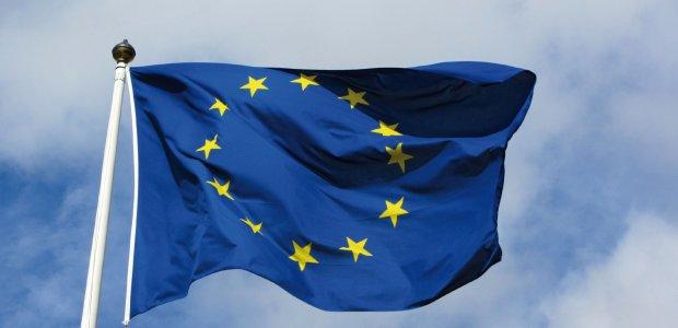 Podpisz! Obywatelski projekt ustawy o ochronie flagi UE