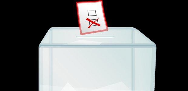 Zadbajmy o #WolneWybory