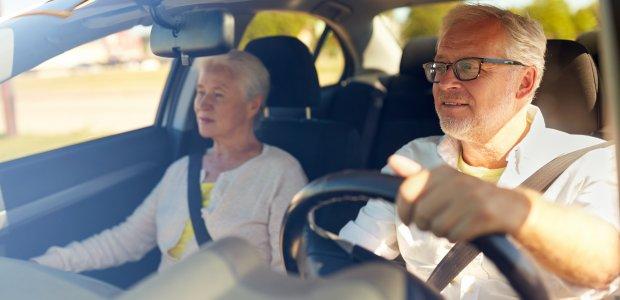 W Parlamencie Europejskim ruszyły pracę nad przepisami zwiększającymi bezpieczeństwo pojazdów