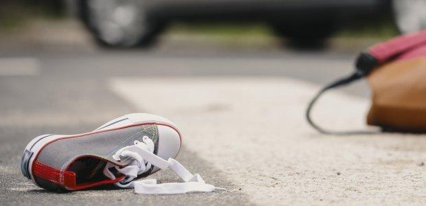 Ważny krok ku redukcji ofiar śmiertelnych na drogach