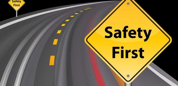 Przepisy ratujące życie kierowców i pieszych podpisane!