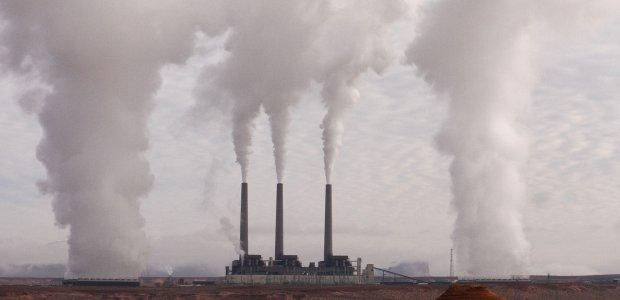 Róża Thun: Walka z globalnym ociepleniem staje się faktem