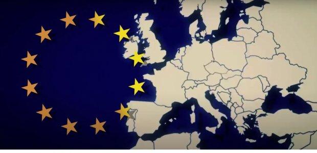 A gdyby nie było Unii Europejskiej?