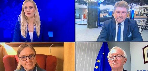 Budżet UE – o co toczy się gra?