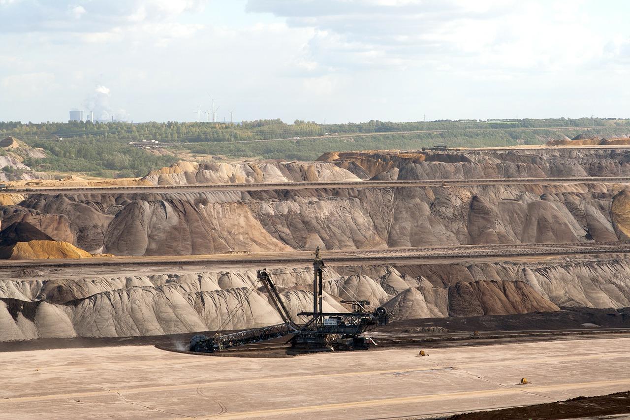 Europosłowie interweniują w sprawie kopalni Turów